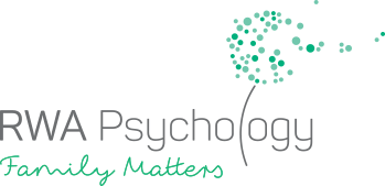 RWA Psychology - Psychologist in Beecroft & Hornsby Shire